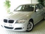 BMW E90 316d