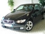 BMW E92 325d 197ch