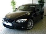 BMW 325d M