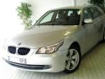 BMW E61 530xd