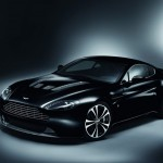 aston-martin-carbon-black-editions-1_960