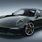 2012_porsche-911-club-coupe_01_960