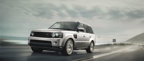 Range-Rover-Sport-2013-01